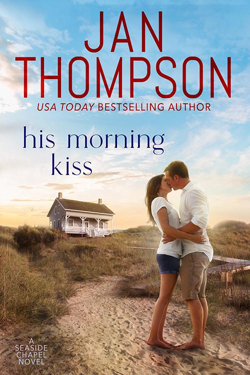 His Morning Kiss